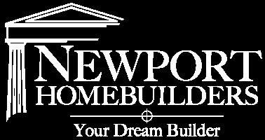 Newport Homebuilders Logo